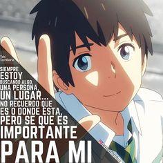 Your Name Anime, All Anime, Me Me Me Anime, Manga Anime, Kimi No Na Wa, Seven Deadly Sins Anime, Kaneki, Inuyasha, Business Logo