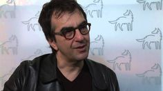An interview with ATOM EGOYAN (Devil's Knot) - http://nouveaucinema.ca/2013/fiches/longs-metrages/9338