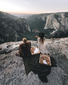 Stunning Lifestyle and Adventure Instagrams by Alex Broadstock #photography