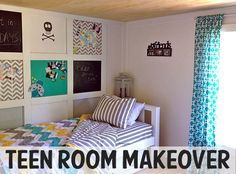 #teen #teenage #tween #bedroom #ideas teen, teenage, tween bedroom ideas