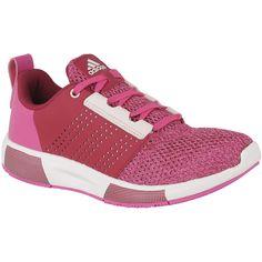 size 40 102bd 63406 Adidas madoru 2 w Zapatilla de Mujer