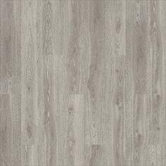 Harris Luxury Vinyl Cork in Frosted Grey Oak from ACWG