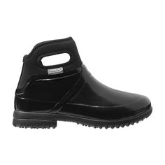 It plus an even more powerful the Bogs Footwear 71555 Seattle., Compare prices & buy best selling Bogs Footwear Women Specially designed and durable! Slip On Boots, Shoe Boots, Seattle Rain, Bogs Boots, Fashion Boots, Mens Fashion, Thing 1, Waterproof Boots, Rubber Rain Boots