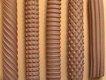 van Gilder Pottery 4 handle videos (page 3)