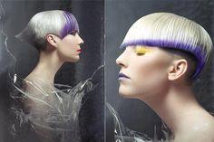 imSalon.at - Hair and Beauty Community