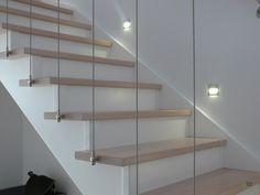 Znalezione obrazy dla zapytania schody drewniane led Stairs, Led, Home Decor, Stairway, Decoration Home, Staircases, Room Decor, Ladders, Interior Decorating
