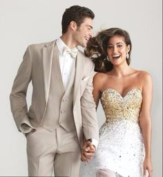 I found some amazing stuff, open it to learn more! Don't wait:http://m.dhgate.com/product/custom-made-tan-groom-tuxedo-two-button-best/210725666.html