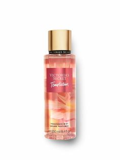 Shop our Perfume Body Mists - Victoria's Secret collection to find your sexiest look. Only at Beauty. Victoria Secret Fragrances, Victoria Secret Perfume, Victoria Secret Body, Victoria Secrets, Perfume Diesel, Perfume Bottles, Parfum Victoria's Secret, Perfume Fahrenheit, Beauty