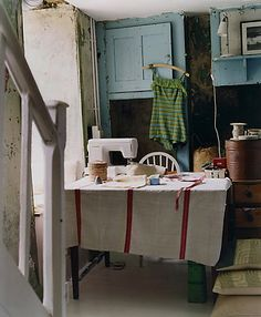 sch ner gro er zuschneidetisch ma anfertigung in frankfurt main nordend couchtisch. Black Bedroom Furniture Sets. Home Design Ideas