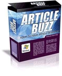YourHomeBizCoach.com - Home Business Opportunities And Earn Income Working From Home