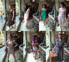 desfile_old_school_factory
