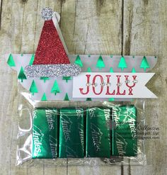 """Just Sponge It: Weekly Deals and More! Oh, What Fun stamp set, Holidays Fancy Foil Designer Vellum, Glimmer Paper, 4"""" x 6"""" Cello Bag, Clothespins, Lots of Labels Framelits, Big Shot, Word Window, Tree & 1/4"""" Circle Punches, Glue Dots, DIY, Stampin' Up!"""