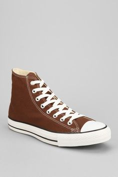 31f6f6686d55 Converse Chuck Taylor All Star High Top Sneaker
