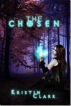 Book 1 in The Chosen Trilogy The Chosen by Kristin Clark Kristin Clark, Unexpected Love, Her World, Book 1, Novels, Tours, Concert, Authors, Romans