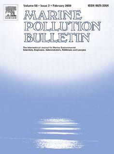 Публикации в журналах, наукометрической базы Scopus  Marine Pollution Bulletin #Marine #Pollution #Bulletin #Journals #публикация, #журнал, #публикациявжурнале #globalpublication #publication #статья