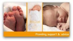 Babycoach NZ