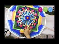 Mandala: Despertar tercera parte - YouTube
