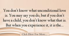 Regina King Quotes About Experience - 17611