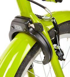 Bicycles│Bicicletas - #Bicycles - #Bike