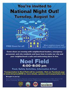 night out flyer people davidjoel co