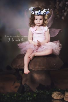 Fairy day Fairy Photography, Children Photography, Portrait Photography, Golden Ratio In Design, Fairy Photoshoot, Fairies Photos, Fairy Pictures, Princess Photo, Beautiful Fairies