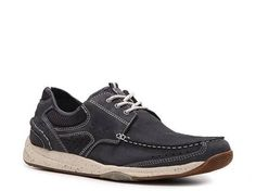 Boat Shoes, Men's Shoes, Clarks, Take That, Sandals, Boots, Sneakers, Tennis, Style
