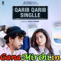 Free Download Qarib Qarib Single (2017) Movie Songs Full Mp3