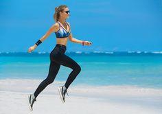 LIVE! Fitness Endless 2017  #fitness #gym #academia #sport #ninaagdal