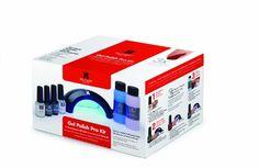 Red Carpet Manicure Pro 45 Starter Kit Red Carpet Manicure,http://www.amazon.com/dp/B00662Z24A/ref=cm_sw_r_pi_dp_le-Gtb1WJ018QX19
