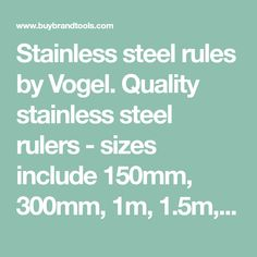 Stainless Steel Grades, Branding Services, How To Make Curtains, Laser Engraving, How To Sew Curtains