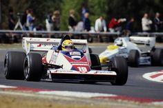 F1 Pictures : Zdjęcie