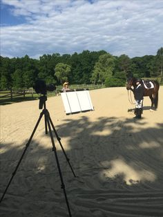 19 Best Dover Saddlery Photo Shoots images in 2016 | Dover