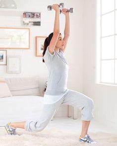 simply the best -  http://fitness-8hj0xz3k.myowntrustworthyreviews.com
