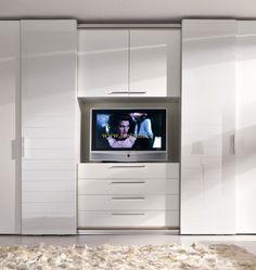 41 ormar ideas closet bedroom closet
