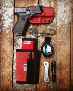 New guy in the shop. from @threepah On a real red kick lately. #gunsdaily #weaponsdaily #sickguns #merica #machinegun #patriot #AR15 #everydaycarry #igmilitia #everydaydump #alexandryandesign #pistol #weapon #glock #2a #gun #handgun #2ndamendment #DTOM #assaultrifle #guns #gunporn #rifleholics #rifle #sickgunsallday #AK47 #Калашников #usa #freedom #weapons Alexandryandesign.com