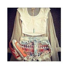 teen fashion #ootd