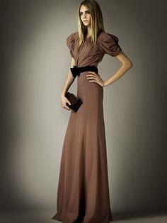 vestidos largos elegantes3