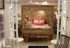 Virtual Tour Of INV Home, Decor Store in Mumbai http://www.h2designo.com/inv-home-redefining-luxury-living/