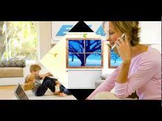 ☏ 0543 415 41 41 Sarıyer Pınar Eca Servisi Telefon Numarası