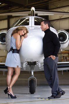FINE magazine jet set article october san diego luxury living