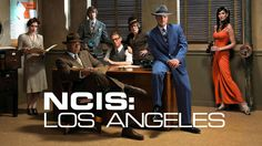 N.C.I.S : Los Angeles : Saison 7 épisode 10 - 6play