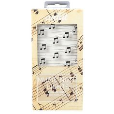 Music Notes String Lights Hot Topic ($15) ❤ liked on Polyvore featuring home, lighting, other, music sheet, battery lamp, battery operated light, battery fairy lights and battery operated window lights