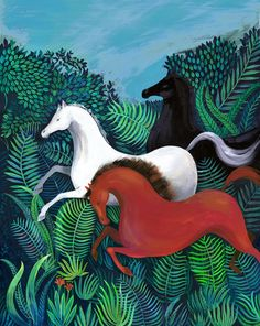 Horses-illustration-helena-perez-garcia.jpg