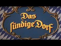 Peter Alexander - Kriminaltango 1960 (Filmausschnitt mit Vivi Bach, Peter Carsten, Fritz Muliar, Günther Lüders & Boy Gobert, Original von Hazy Osterwald-Sex...