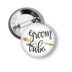 Check out our latest product Bachelor Party Bu... available at our website http://nannygoatscloset.myshopify.com/products/groom-bachelor-party-buttons-ngc80002?utm_campaign=social_autopilot&utm_source=pin&utm_medium=pin