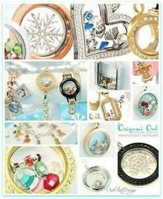 Origami Owl Custom Jewelry, Renowned source for personalized lockets and charms. Start as an Origami Owl Independent Designer today. Origami Owl Lockets, Origami Owl Jewelry, Origami Owl Parties, Bond, Holiday 2014, Oragami, Personalized Charms, Custom Jewelry, Designer