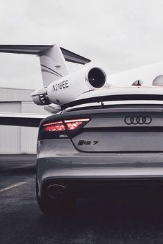 Audi Private Jet Put Private Plate On It Need Too Take It Of Becuase…New special pricing for many sizes of our units. – The Audi TDI vs. Lamborghini Aventador, Ferrari, Allroad Audi, Audi Rs7, Auto Motor Sport, Motor Car, Audi Sport, Sport Cars, Mr Goodlife