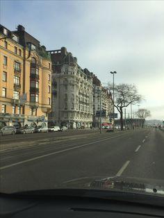 Stockholm, just a few minutes ago... #sweden http://perkamperin.com/sweden-se/