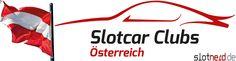 Slotcar Clubs Österreich - Slotcar Clubs Österreich Scalextric