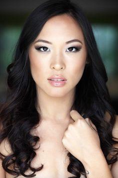 Asian bride tgp